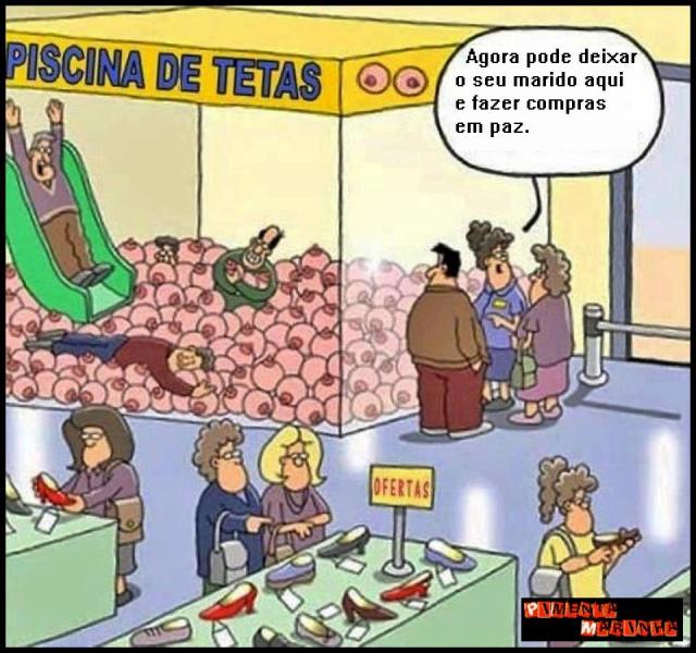 [Imagem: piscina_tetas.jpg]